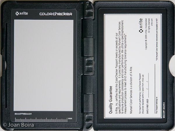 colorchecker-passport-carta-gris