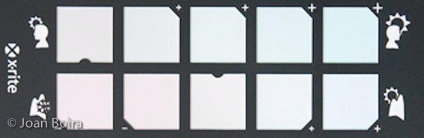 carta-colorchecker-passport