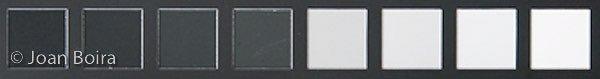 carta-colorchecker-passport-parches grises