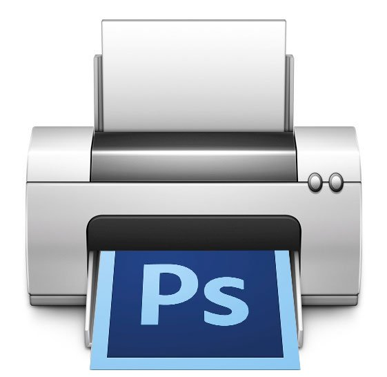 Imprimir-desde-Photoshop-con-gestión-de-color