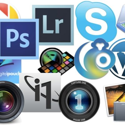 Asesoría fotográfica online personalizada