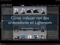 Todo Lightroom