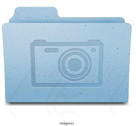 Organización archivo fotográfico