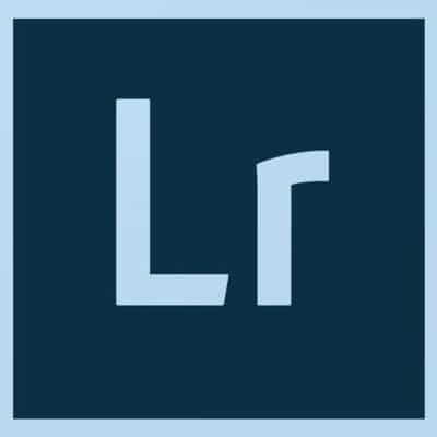 Cursos de Lightroom