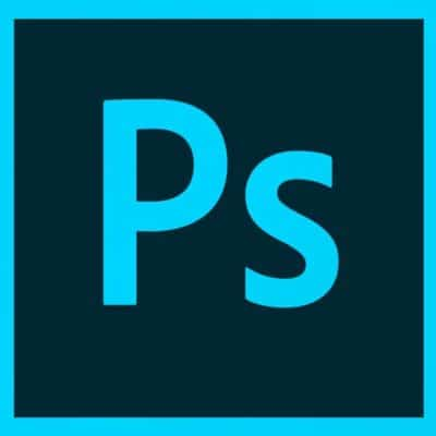 Cursos personales online o presenciales de Photoshop