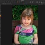 Curso completo de Capture One