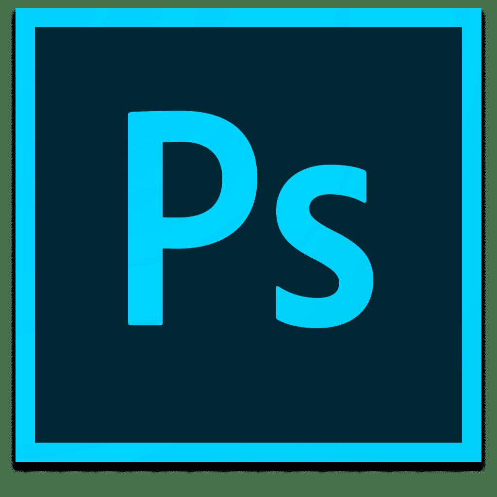Curso online de Photoshop