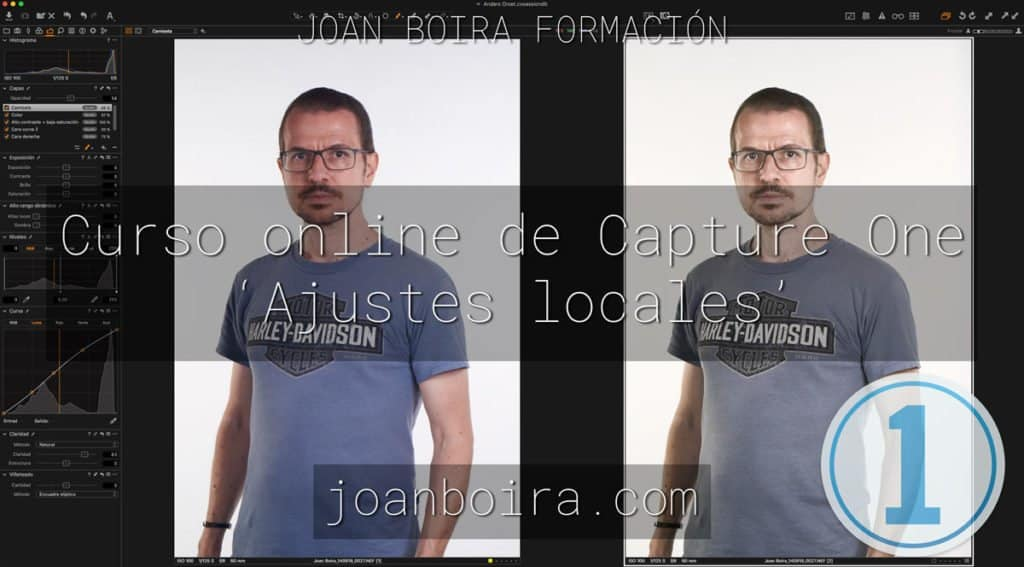 Curso-online-de-ajustes-locales-en-Capture-One