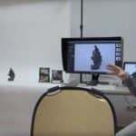 Clase de fotografía online personalizada