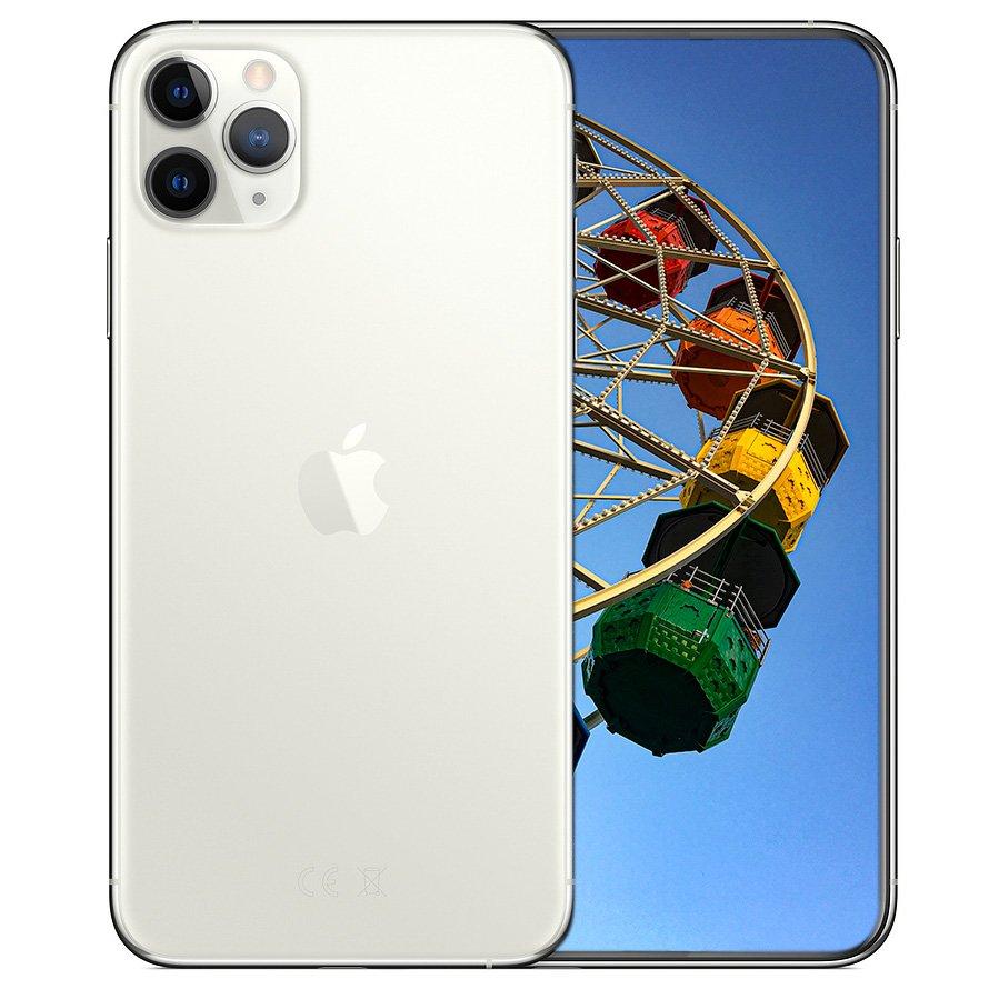 Curso de fotografía móvil