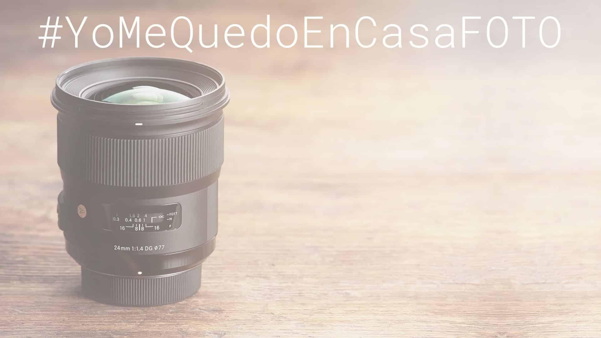 YoMeQuedoEnCasaFOTO