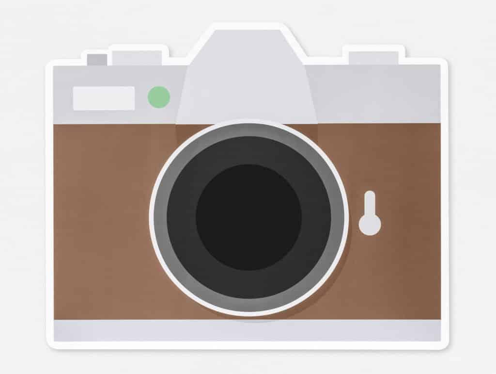 Conceptos básicos en fotografía digital