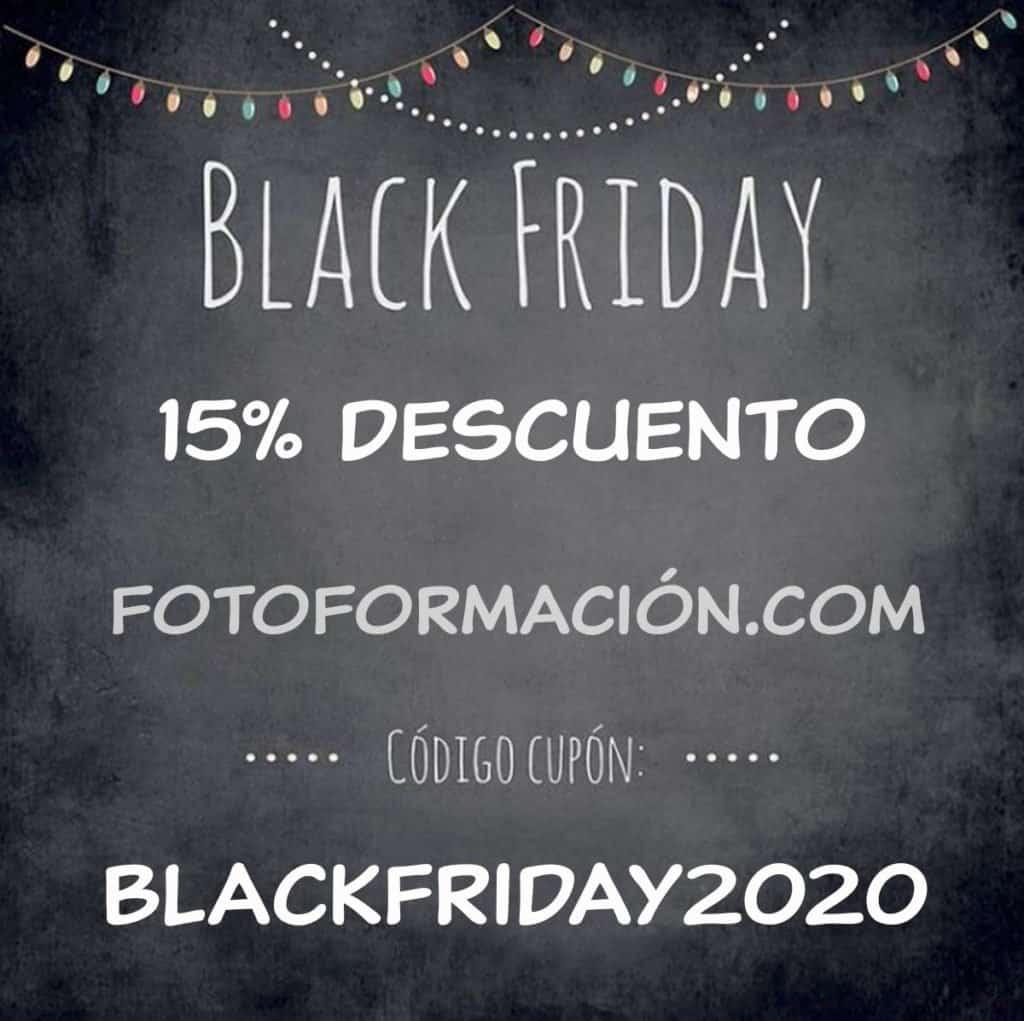 Black friday Foto 2020